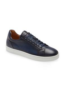 Magnanni Caitin II Low Top Sneaker (Men)