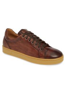 Magnanni Caitin Sneaker (Men)