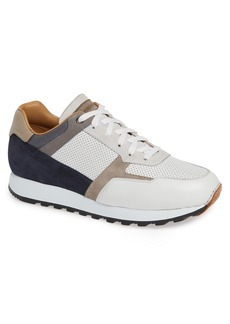 Magnanni Como Sneaker (Men)