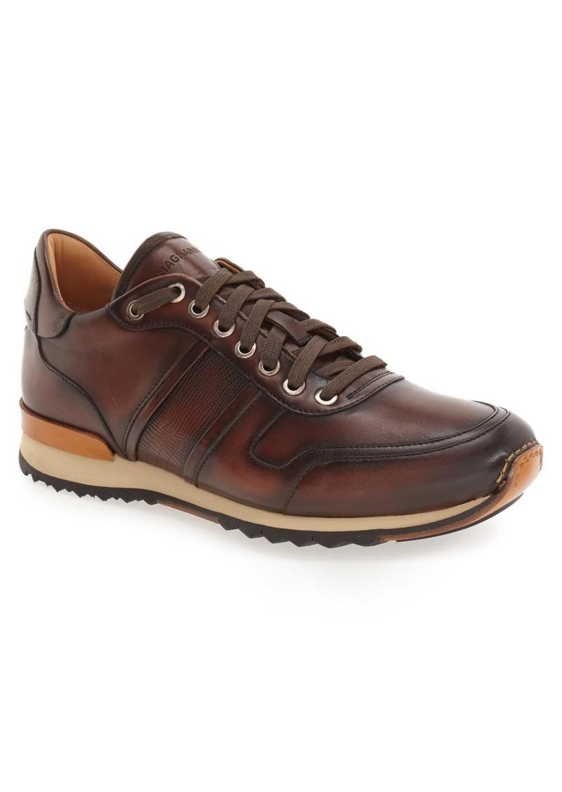 Magnanni 'Connor' Sneaker (Men)