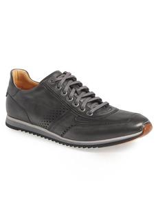 Magnanni 'Cristian' Sneaker (Men)