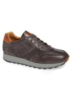 Magnanni Darren Sneaker (Men)