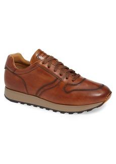 Magnanni Daxton Sneaker (Men)