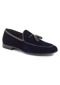 Magnanni Denton Tassel Loafer (Men)