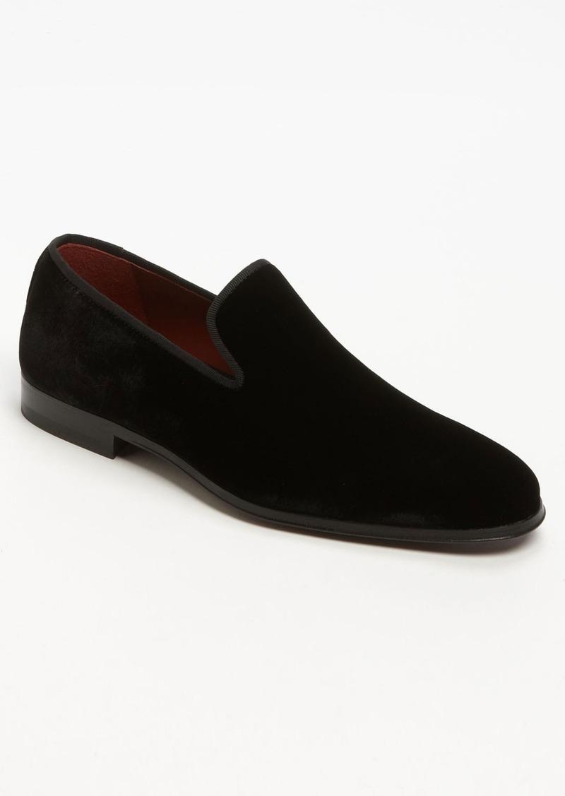 Magnanni Dorio Venetian Loafer (Men)