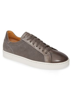 Magnanni Elonso Lo II Sneaker (Men)