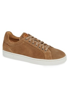 Magnanni Elonso Low Top Sneaker (Men)