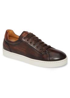 Magnanni Elonso Low Top Sneaker (Men)