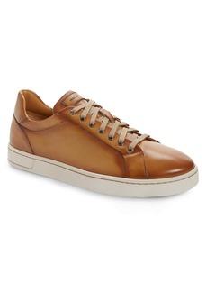 Magnanni Elonso Sneaker (Men)