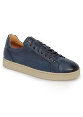 Magnanni Erardo Low Top Sneaker (Men)