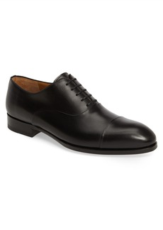 Magnanni Golay Cap Toe Oxford (Men)