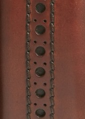 Magnanni 'Guodi' Leather Belt