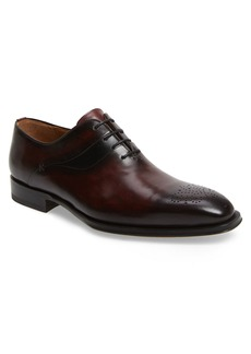 Magnanni Hector Plain Toe Oxford (Men)