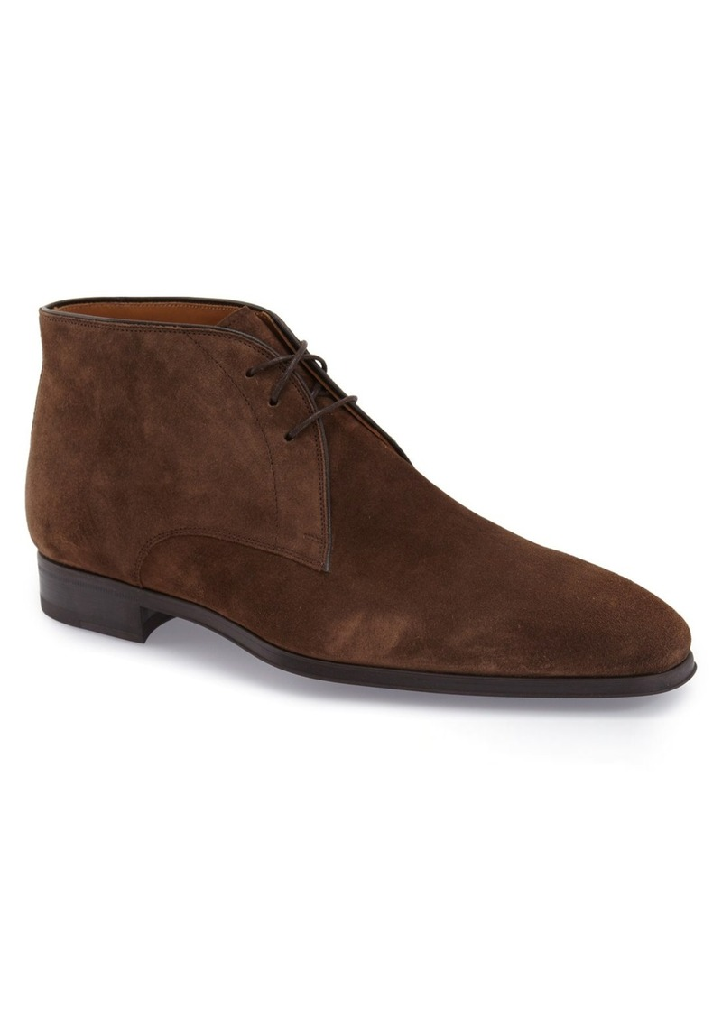 hidalgo men Clothing store for women, men and children shop apparel, shoes, jewelry, luggage find a personal stylist at our nordstrom houston galleria location get maps and directions.