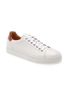 Magnanni Jackson Sneaker (Men)