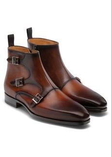 Magnanni Jagger Boot (Men)