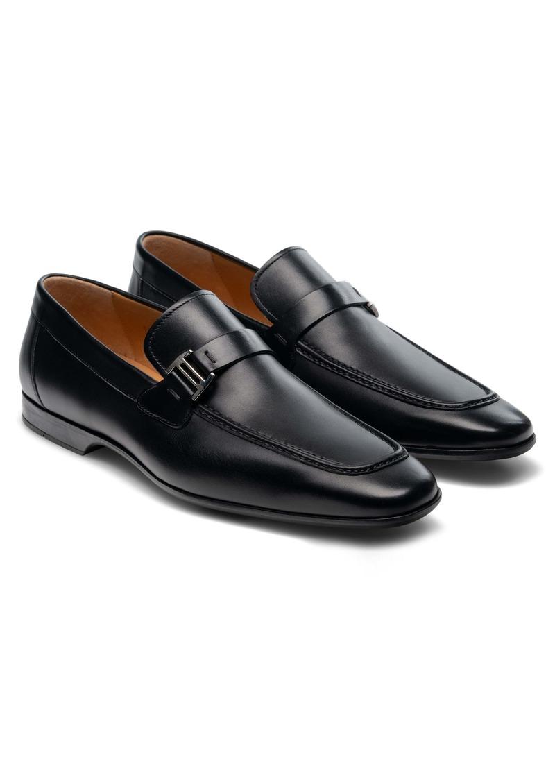 Magnanni 'Lino' Loafer