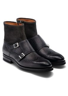 Magnanni Macario Mid Boot (Men)