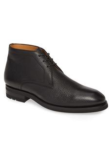 Magnanni Malone Chukka Boot (Men)