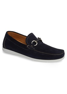 Magnanni Marbella Bit Loafer (Men)