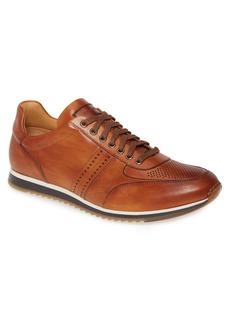 Magnanni Marlow Sneaker (Men)