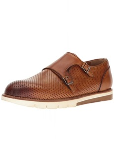 Magnanni Men's Adrian Oxford