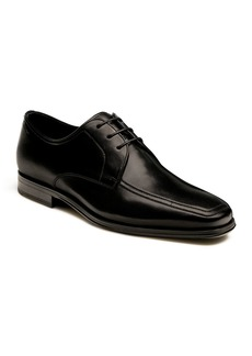 Magnanni Men's Antonio Leather Lace-Up Oxfords