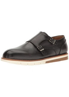 Magnanni Men's Blanes Oxford