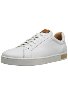 Magnanni Men's Caballero Fashion Sneaker