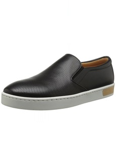 Magnanni Men's Calderon Fashion Sneaker   M US