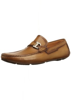 Magnanni Men's Dallas Slip-On Loafer