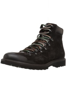 Magnanni Men's Dalton Engineer Boot