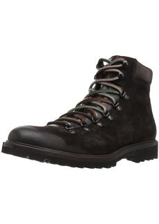 Magnanni Men's Dalton Engineer Boot   M US