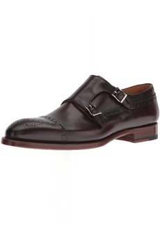 Magnanni Men's Hamilton Oxford