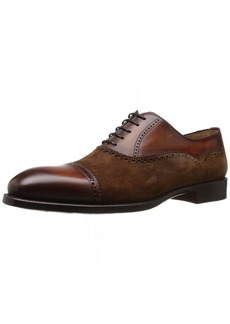 Magnanni Men's Lamont Oxford