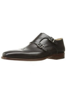 Magnanni Men's Logan Oxford