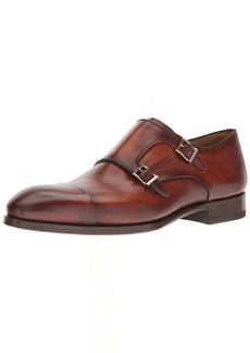 Magnanni Men's Louie Oxford