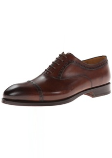 Magnanni Men's Luca Oxford