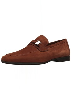 Magnanni Men's Renzo Slip-On Loafer