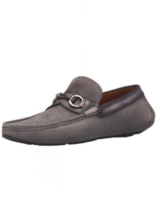Magnanni Men's Ringo Slip-on Loafer