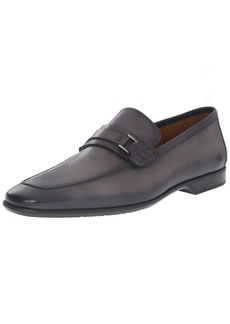 Magnanni Men's Ronin Slip-On Loafer