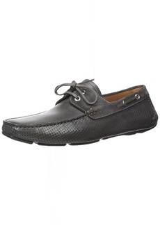 Magnanni Men's ROYO Slip-On Loafer