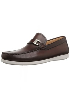Magnanni Men's Seca Slip-On Loafer