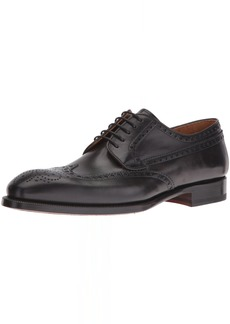 Magnanni Men's Slater Oxford