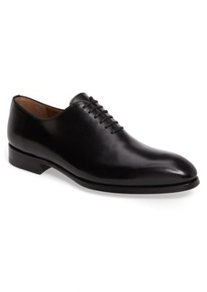 Magnanni Montay Wholecut Oxford (Men)
