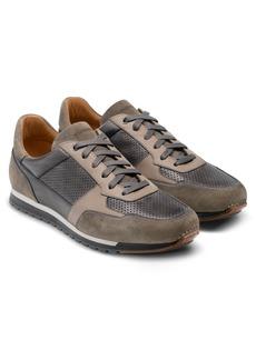 Magnanni Nando Sneaker (Men)