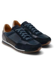 Magnanni Nesto Sneaker (Men)