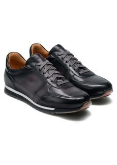 Magnanni Nico Sneaker (Men)