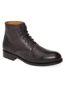 Magnanni Pierce Plain Toe Boot (Men)