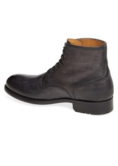 Magnanni Pierce Plain Toe Boot (Men)